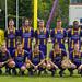 VVSB - AFC 2-1 Topklasse Noordwijkerhout 2014