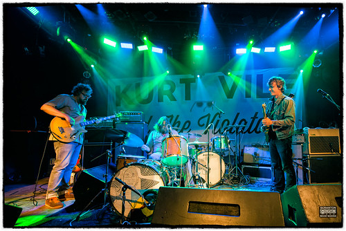 Steve Gunn @ Toad's Place - New Haven, CT-2.jpg