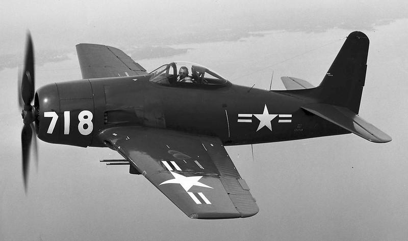 F8F живчик