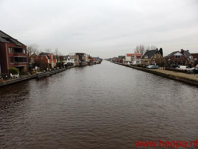 25-01-2014 Boskoop 26 Km  (41)
