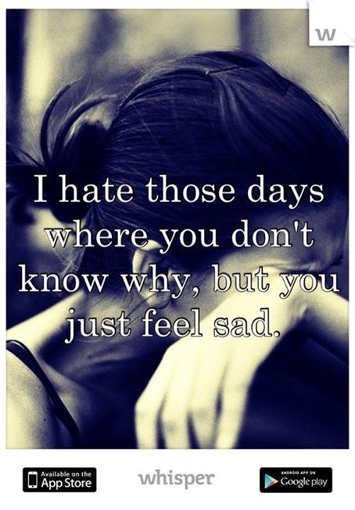 Hurt #Quotes #Love #Relationship #Depressed #Life #Sad #P