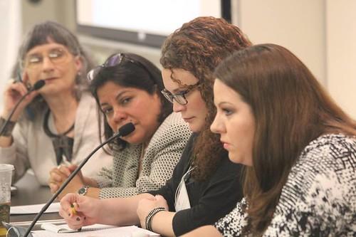 Graduate Student Symposium on Cuban Studies October 4, 2013