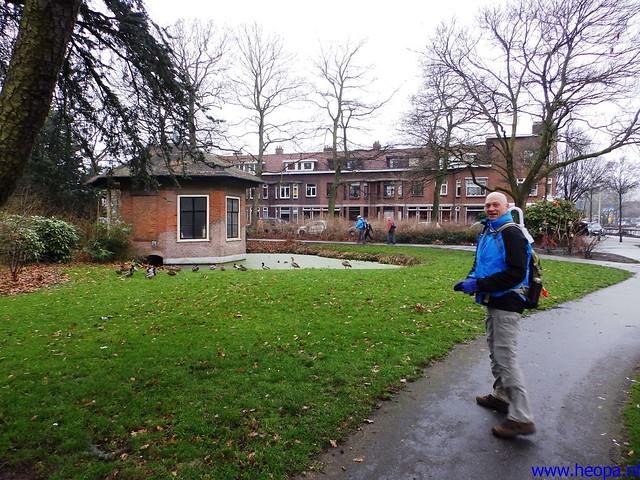 11-01-2014 Rijswijk   RS80    25 Km  (35)
