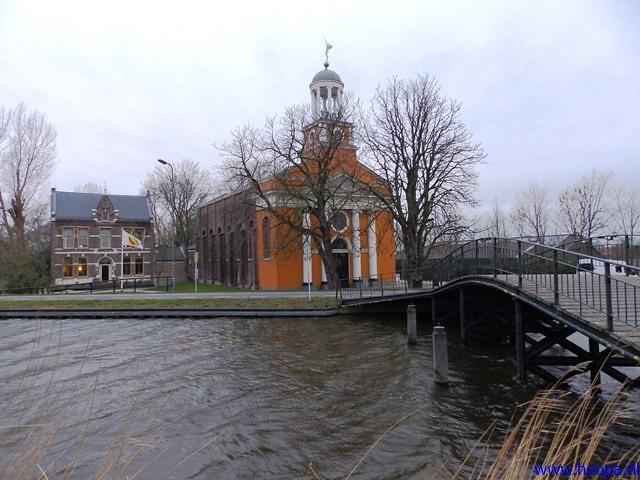 21-12-2013 Den Hoorn 25 km  (15)