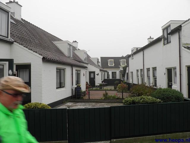 17-11-2012 Wassenaar 25.8 Km (47)