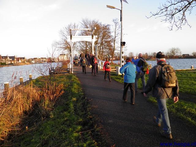 15-12-2012 Gouda 25 km. (18)
