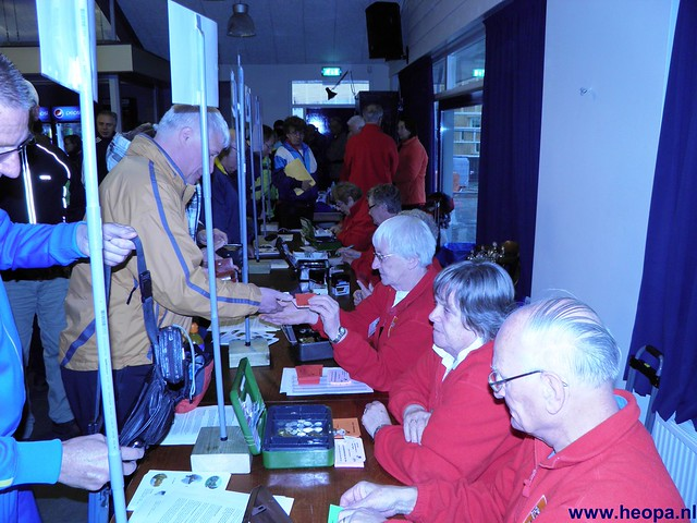 17-11-2012 Wassenaar 25.8 Km (6)