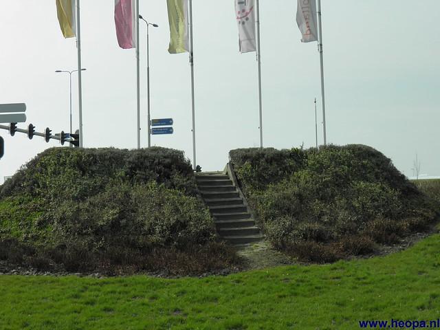 24-03-2012 rs'80 Bleiswijk 25 Km  (93)