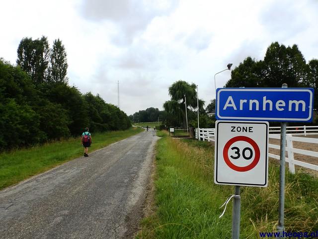 28-06-2014 Huissen 43 Km (79)