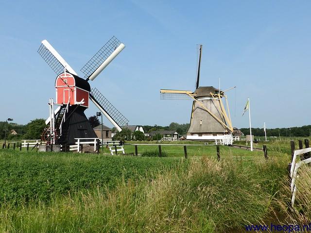 06-07-2013 Utrecht 37.5 Km (41)