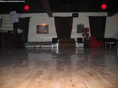 jeu, 2004-04-08 19:08 - IMG_0721_Nouveau_plancher