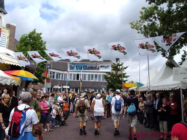 24-07-2009 De 4e dag (92)