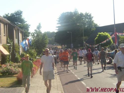 18-07-2006    4 Daagse   Nijmegen   (43)