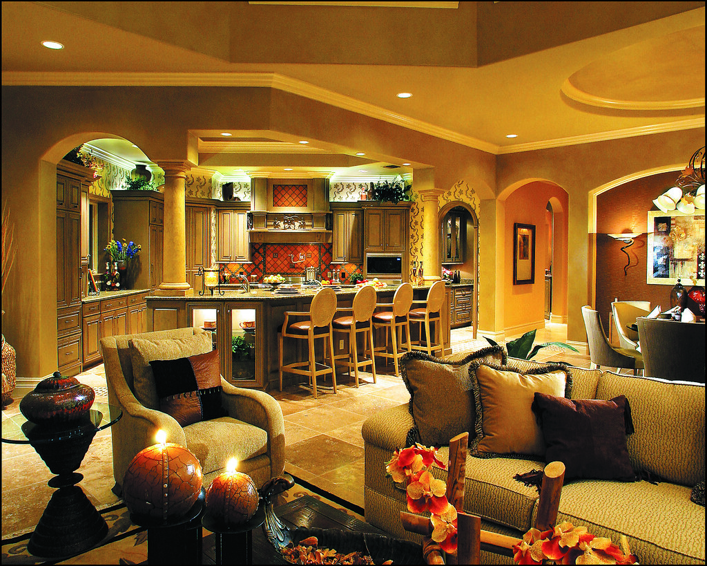 The Sater Design Collection alamosa home plan by sater design collection | the alamosa