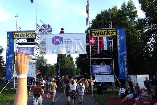 20-07-2010   1e dag   (33)