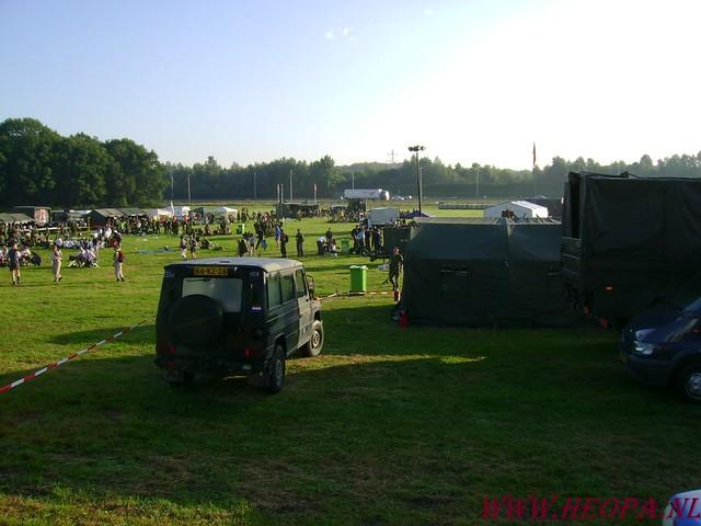 2007-07-18 2e wandeldag  (20)