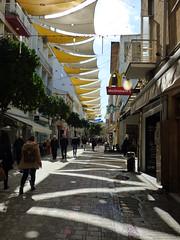 Ledrastraße