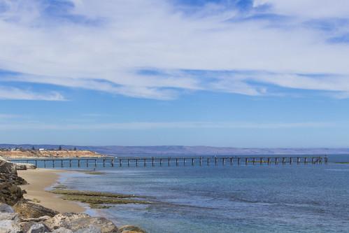 christesbeach beach canon1200d photography landscape seascape southaustralia australia