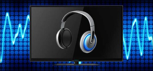 How to Choose the Best Wireless Headphone for TV   by rodiop67