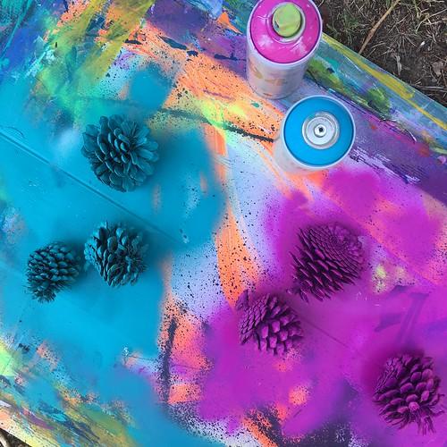 2017 artsy things by wonderwebby y | by wonderwebby