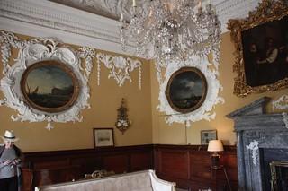 Russborough House, Co. Wicklow