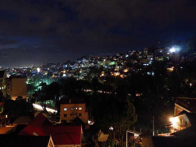 Madagascar4 - 31