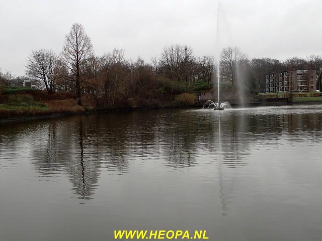 2017-03-18     Ankeveen 28 Km    (64)