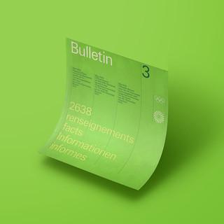 BulletinReport3
