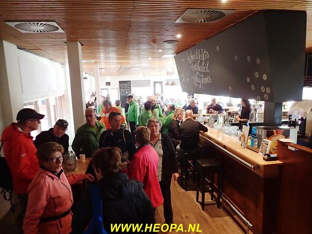 2017-03-25   Zoetermeer-tocht 25 Km (4)
