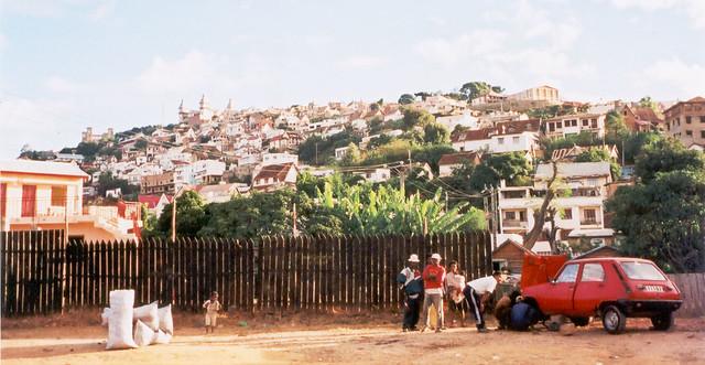 Madagascar2002 - 11