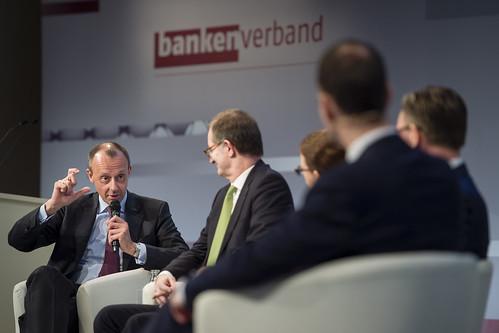 Bankentag 2017 – Konferenztag | by Bankenverband - Bundesverband deutscher Banken