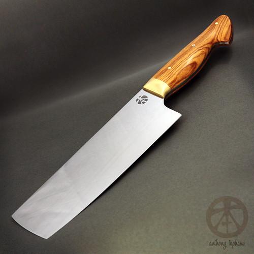 Nakiri_knife_AEB-L_African_wild_olivewood_brass