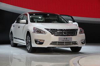 Nissan-Teana-@-Beijing-Auto-2014-01