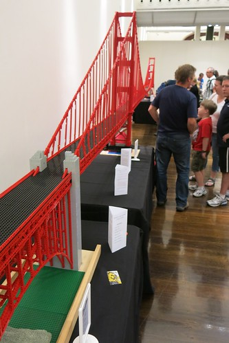 Sydney Brick Show 2014-13 | by Christopher Yardin