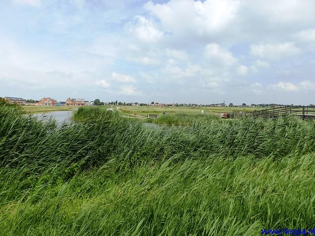 17-08-2013  27.8 Km  Omgeving  Zaandijk (61)