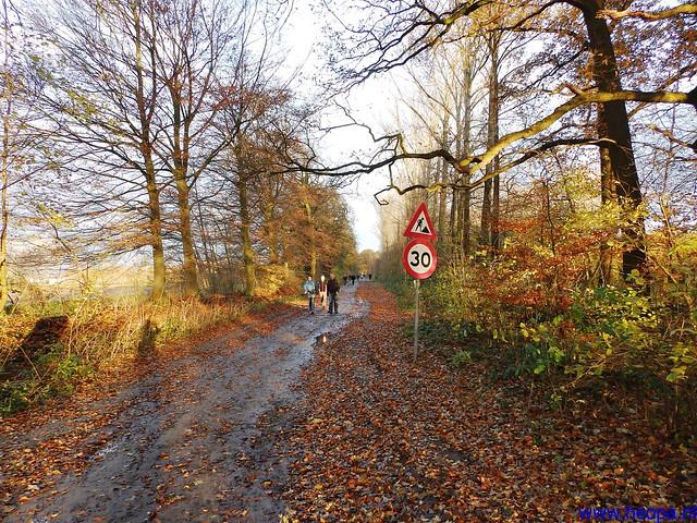 29-11-2013 Lettele  30 Km (16)
