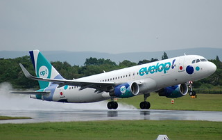 Manchester 2014 (283)   EC-LZD A320(S)-----Evelop | by e_j_johnston