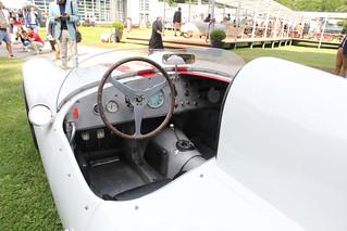 Maserati-1953-A6CS-06