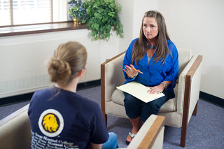 14296-counseling & psychology 4246.jpg | by A&M-Commerce