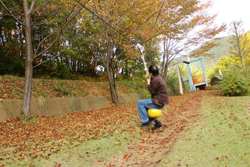 20131102_美ヶ原_0108