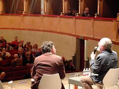 FUTOUR | www.futour.it posted a photo: