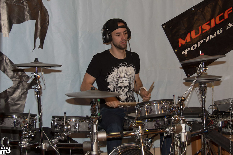 My_First_Disk-2014_Soundcheck (0041)