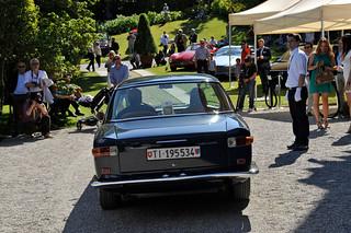 Maserati-1965-Quattroporte-1a-serie-Frua-06