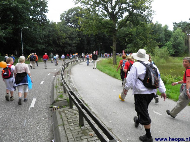 20-07-2012  4e Dag Nijmegen   (13)