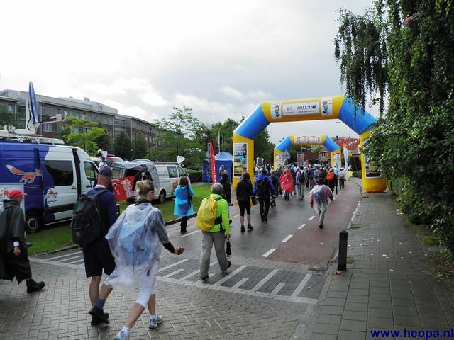 19-07-2012 3e dag Nijmegen (7)