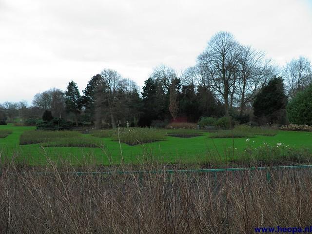 14-01-2012  rs'80  Scheveningen  (15)