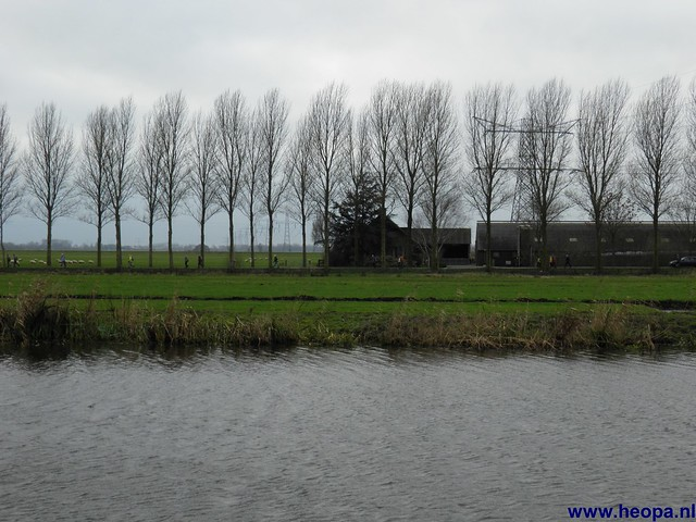 15-12-2012 Gouda 25 km. (90)