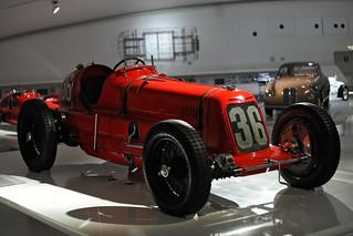 Cars-@-MEF-x-Maserati-100-16