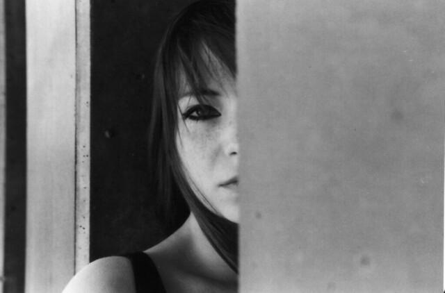 Madeleine Luise