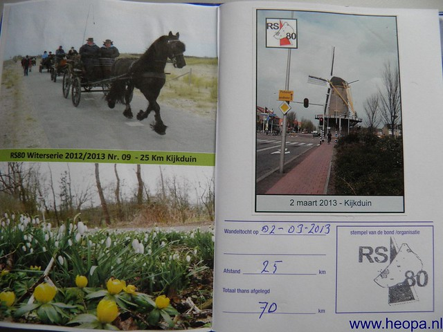 02-03-2013 Kijkduin (68)